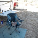 The Best Camping Chair