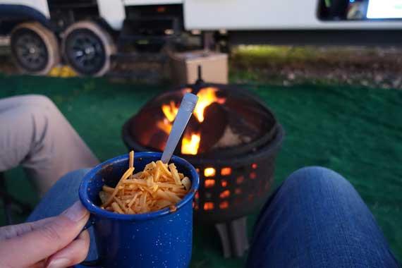 campfire-chili