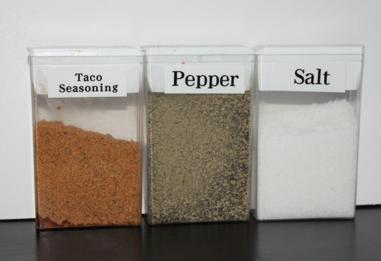 camping-hacks-tic-tac-spices