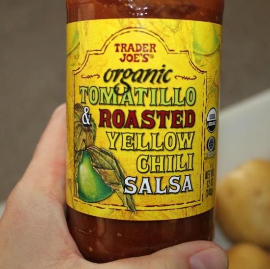 salsa-potatoes-3