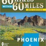 Phoenix Hiking