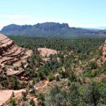 Little Horse Trail